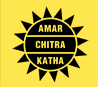 amar chitra katha changing the brand with changing times