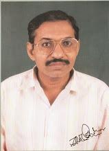 Harshdev Madhav
