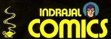 Indrajaal Comics