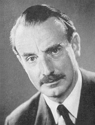 James Hadley Chase