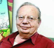 autobiography of ruskin bond essay Ruskin bond is an award essays and novels his popular he is also the author of more than 50 books for children and two volumes of autobiography ruskin bond.
