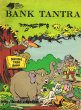 Bank Tantra in Giveaway Comic