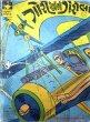 Gori Ane Gerila by Indrajaal Comics in IJC Gujarati 158