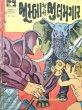 Jumba Ane Julamgaar by Indrajaal Comics in IJC Gujarati 142
