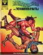 Mahabali Shaka And The Wanderers Of Matola by Diamond Comics in Diamond Mini Comic
