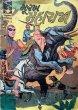 Murakh Maharaja by Indrajaal Comics in IJC Gujarati 104