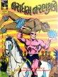 Naradham Narbhakshko by Indrajaal Comics in IJC Gujarati 068